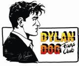 http://www.dylandogfansclub.org/firma.jpg